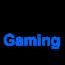 Company - Lazy Gaming.png