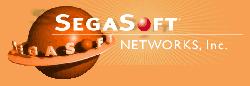 SegaSoft logo.png