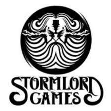 Company - Stormlord Games.jpg