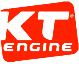 Engine - Kt Engine - logo.png