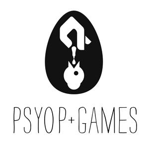 Psyop Games logo.png