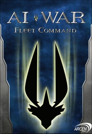 AI War Fleet Command Cover.jpg