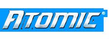 Atomic Games - logo.png