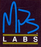 Company - MPS Labs.png