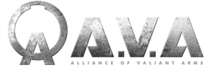 Alliance of Valiant Arms Logo.png
