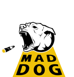 Company - Mad Dog Games.png