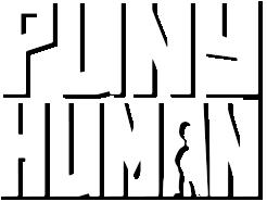 Puny Human Games logo.png