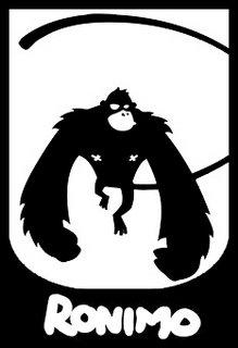 Ronimo Games - logo.jpg