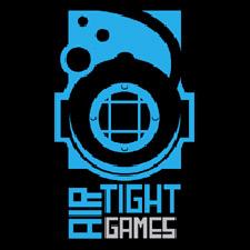 Developer - Airtight Games - logo.jpg