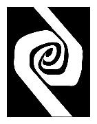 Developer - Quicksilver Software - logo.png
