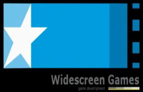 Widescreen Games logo.png
