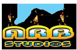 ARB Studios logo.png