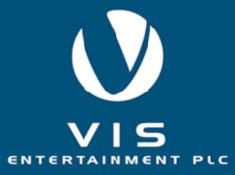 Company - VIS Entertainment.jpg