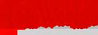 Developer - TaleWorlds Entertainment - logo.png