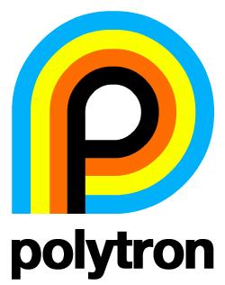 Company - Polytron Corporation.png