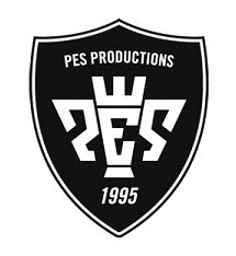 PES Productions Logo.jpg