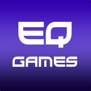 EQ Games - Logo.jpg