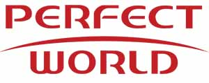Publisher - Perfect World - logo.jpg