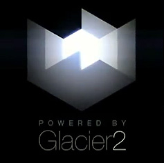Engine - Glacier 2 - logo.jpg