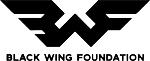 Company - Black Wing Foundation.jpg