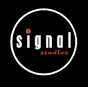 Signal Studios logo.png