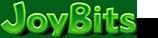 Company - JoyBits.png