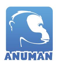 Anuman Interactive logo.png