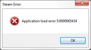 Steamdrm v2 error.png
