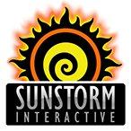 Sunstorm Interactive logo.jpg