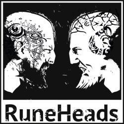 Company - RuneHeads.png