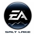 EA Salt Lake logo.jpg