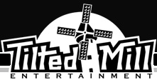 Tilted Mill Entertainment - logo.png