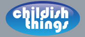 Company - Childish Things.jpg