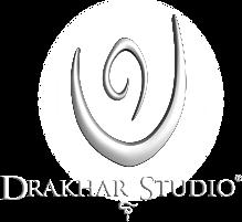 Company - Drakhar Studio.png