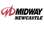 Midway Studios Newcastle logo.jpg
