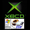XBCD cover