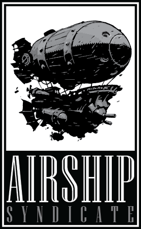 Company - Airship Syndicate.png