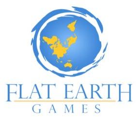 Company - Flat Earth Games.jpg