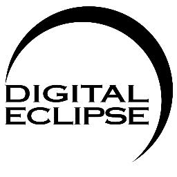 Digital Eclipse Software.png