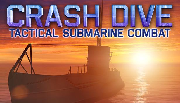 File:Crash Dive cover.jpg