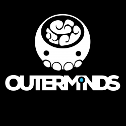 Company - Outerminds Inc..png