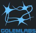 GolemLabs - Logo.jpg