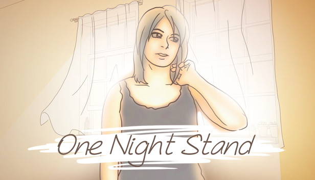 Free dating one night stands