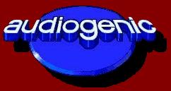 Audiogenic logo.png