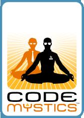 Code Mystics logo.png