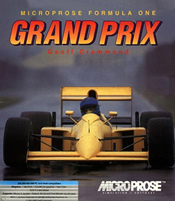 Grand prix 2 microprose online dating 9