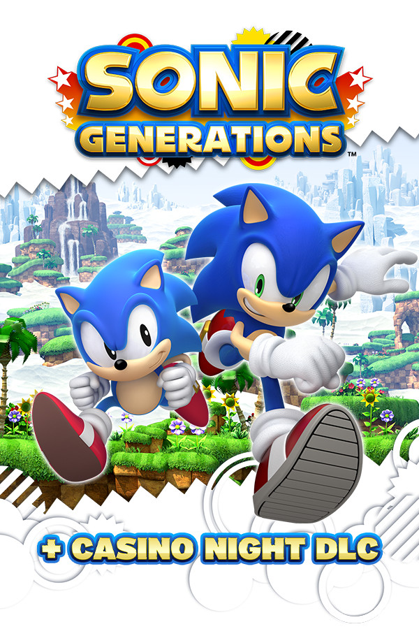 Sonic Generations Cover.jpg