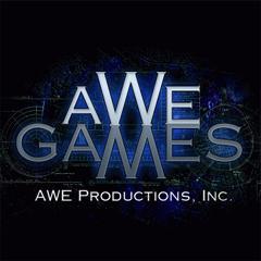 AWE Games logo.jpg
