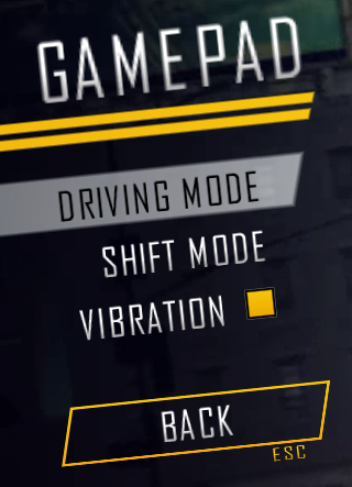 File:Driver San Francisco Gamepad.png