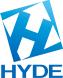 Hyde logo.png